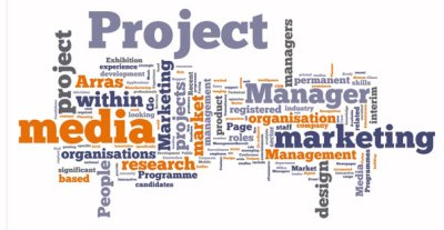 MarketingMediaProjectMgmt